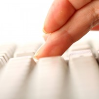 Meer over online boekhouden
