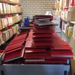 Kolsteeg & Partners is verhuisd!
