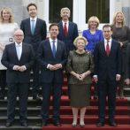 Kabinet: hoe dan ook lastenverlichting   in 2016 van 5 miljard euro