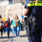Kamervragen handhaving wet deregulering beoordeling arbeidsrelaties