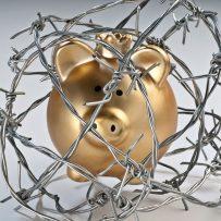 Aanpassing voorstel Wet uitfasering pensioen in eigen beheer