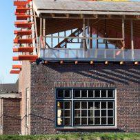 Hoge Raad komt met uitleg begrip woning voor overdrachtsbelasting