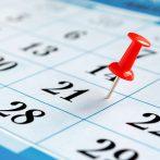 Geen verlenging coulanceperiode afschaffing pensioen in eigen beheer