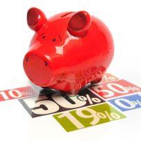 Uitleg regeling belastingrente