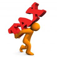 Internetconsultatie maatregelen belastingontduiking