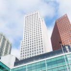 Vrijstelling overdrachtsbelasting voor aandelen in onroerendgoed-bv