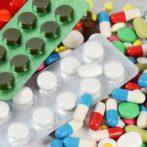 Definitie geneesmiddelen