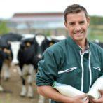 Afschaffing landbouwregeling