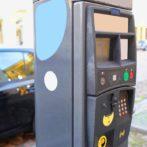 Naheffing parkeerbelasting