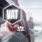 Kamervragen aangifte omzetbelasting