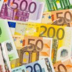 Wetsvoorstel bovenmatig lenen