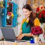 Jaaraangifte btw voor kleine ondernemers