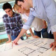 Woning in aanbouw en eigenwoningregeling