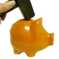Snelle verbreking arbeidsovereenkomst kost werkgever geld