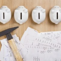 Belastinguitstel door herinvesteringsreserve