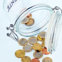 Heeft u een pensioentekort?