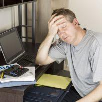Kamervragen motie verruiming verliesverrekening