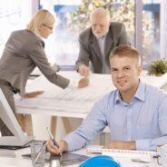 Verlaging premies Algemeen Werkloosheidsfonds